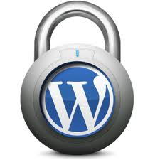 Steps to Secure your WordPress Blog