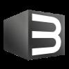 BackBox Logo