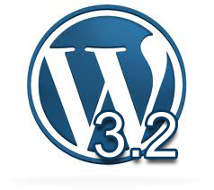 How to remove WordPress version