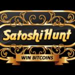 SatoshiHunt