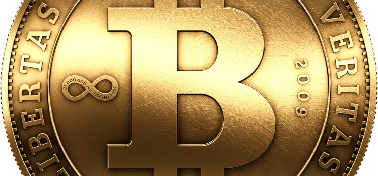 3 reasons why Bitcoin price will go up at 2016